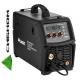 Сварочный полуавтомат Сварог REAL SMART MIG 200 BLACK (N2A5)