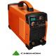 Сварочный аппарат Сварог REAL ARC 250 D (Z226)