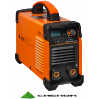 Сварочный аппарат Сварог REAL ARC 250 (Z244)