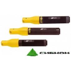 Электрододержатель ESAB Handy 200/300/400