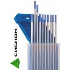 Вольфрамовые электроды WL-20 1,6/2,0/2,4/3,0/3,2/4,0