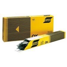 Сварочный электрод ESAB ОК 53.70