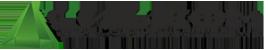 Интернет магазин сварочного оборудования - СИБКОМ