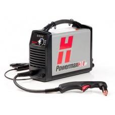 Система плазменной резки Powermax 30 XP