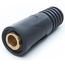 Розетка кабельная 50-70 (гнездо)