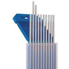 Вольфрамовые электроды WС-20