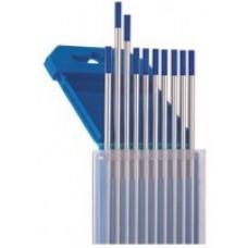 Вольфрамовые электроды WY-20