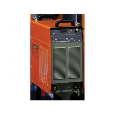 TIG 500 P DSP AC/DC (J1210)